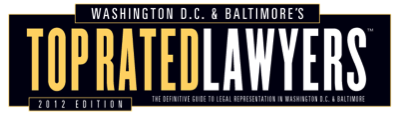 TopRated_Lawyers