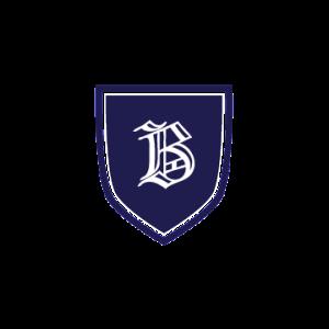 Batoff_logo_final_trans