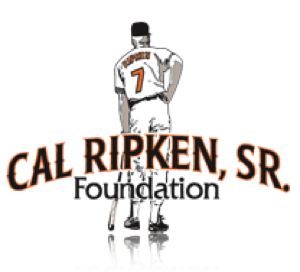 CalRipkenSr