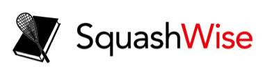 SquashWise